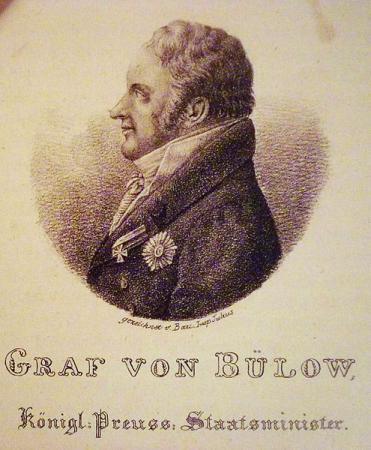 Bülow