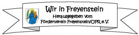 Grafik_Kopf.jpg