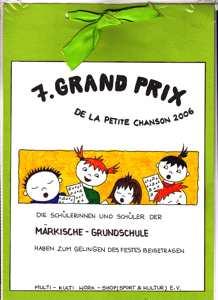 GP 2006