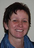 2. Kassiererin: Birgit Grewe-Kemp