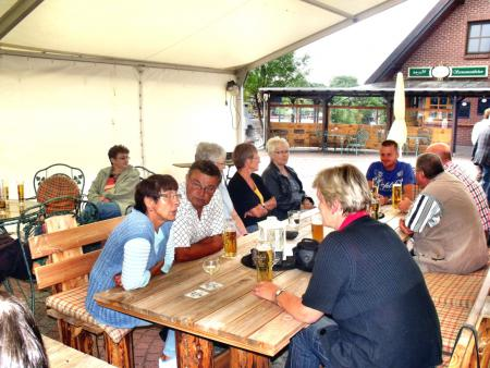 Grillabend (2)