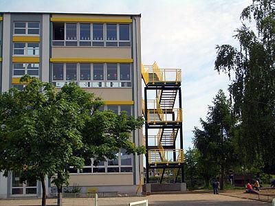 Grundschule 1