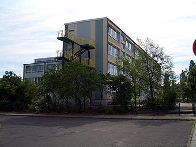 Grundschule 2