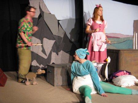 Urmel Theater 2011-1
