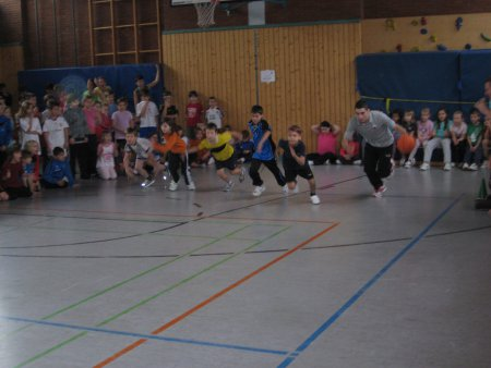 Basketball-Tag 2011-6
