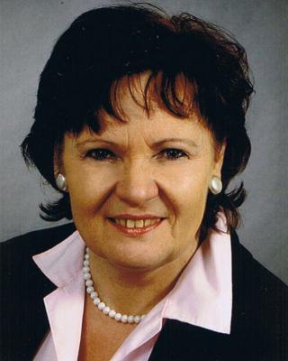 Gudrun Wesche