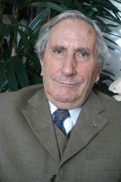Günter Kuhn