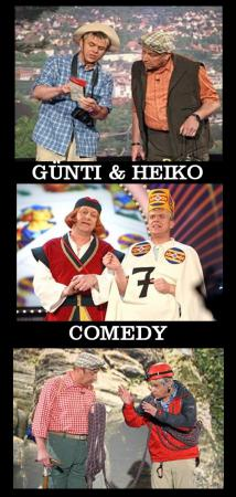 Günti & Heiko Comedy - 1a partyexpress.jpg