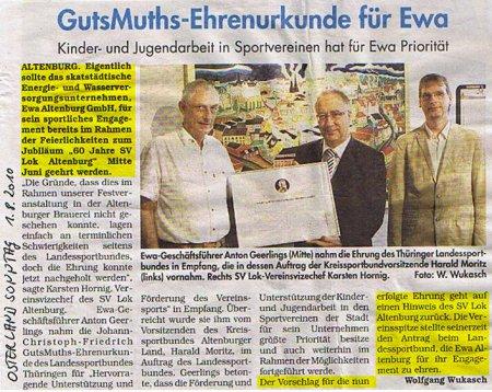 GutsMuths-Ehrenurkunde für EWA II.jpg