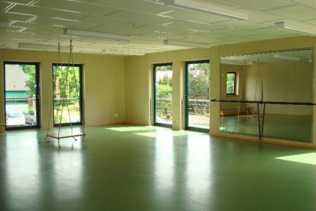 Gymnastikraum FiL.JPG