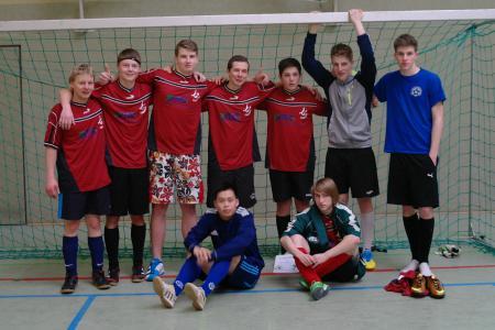 Hallenfussball 2.JPG