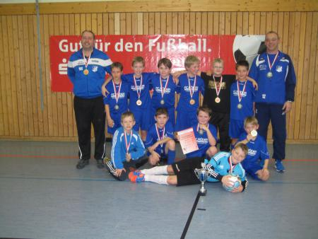 FC ZWK Nebra