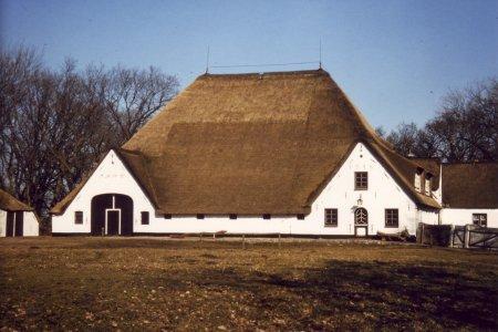 Hamkenshof_1982.jpg