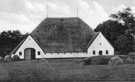 Hamkenshof_ca1930erJahre.jpg