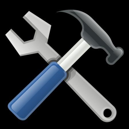 Hammer_Schlüssel.png