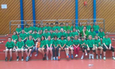 Handballferiencamp 2012 klein.jpg