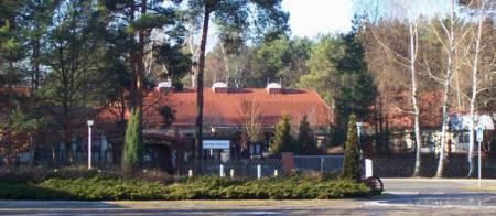Hans Grade Schule
