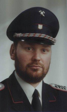 Jens-Peter Hansen