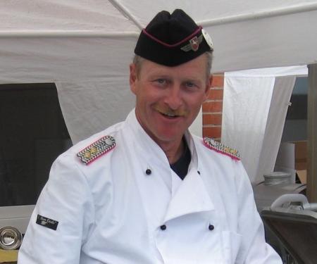 Hans-Henning Bruns-Strenge