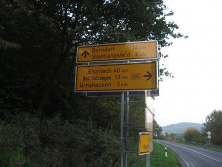 Hartschwinden 2010-10-07 009.jpg