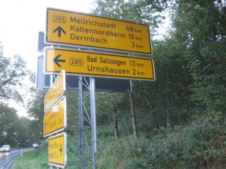 Hartschwinden 2010-10-07 011.jpg