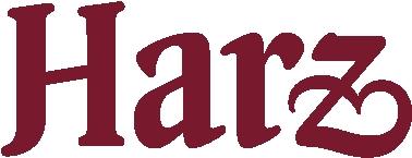 Logo Harz