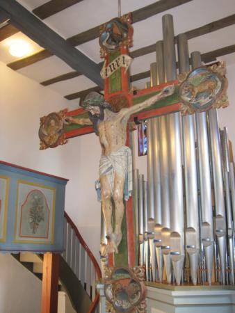 Hatzfeld Kruzifix.jpg