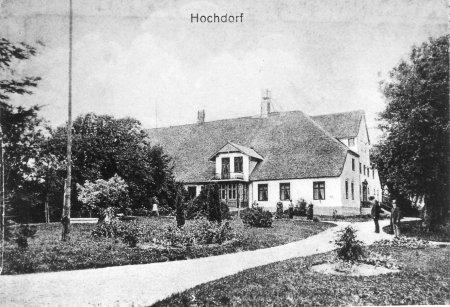 Haubarg-Hochdorf_ca1900.jpg