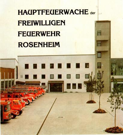 Hauptfeuerwache_1981