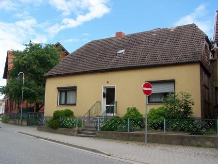 Haus Poststraße.jpg