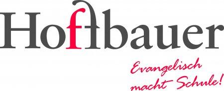 Logo Fachschule Soziales