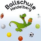 Heidelberger Ballschule