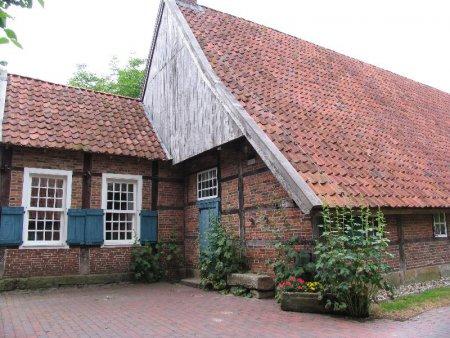 Heimathaus08 009.jpg