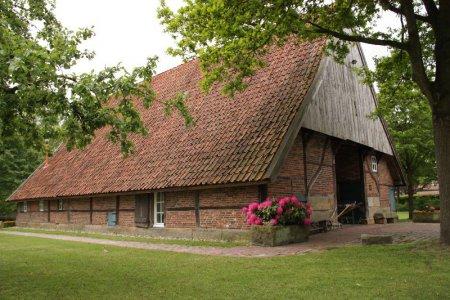 Heimathaus 120516 (7).JPG