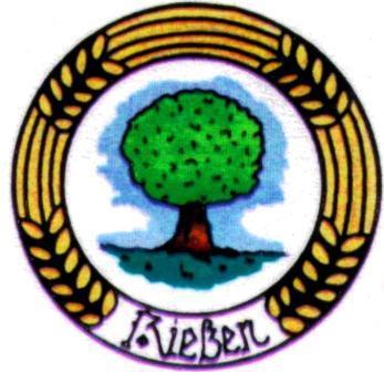 Heimatverein Rießen e. V. - Logo