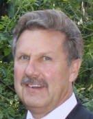 Heinz Teichmann Sportlerumfrage