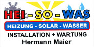 Heizung - Solar - Wasser