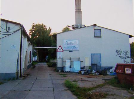 Heizhaus Zustand 2007.jpg