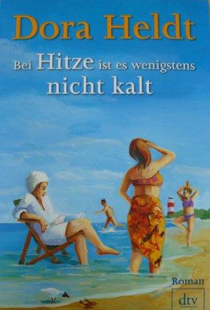 Heldt-Hitze.JPG