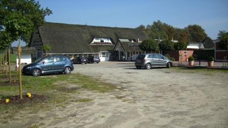 Helmste - Eichenhof