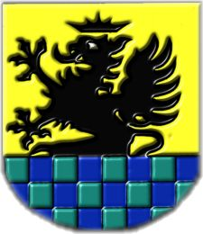 Wappen Parchowo