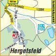Hergetsfeld.jpg