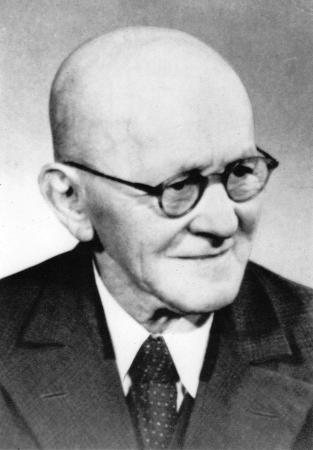 Hermann Winter.jpg