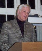Herr Gerhard Hopf