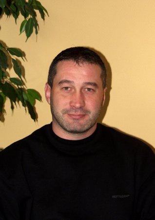 Herr Zülch
