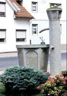 Herrenhof - Bild 2
