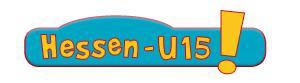 Hessen U15.png