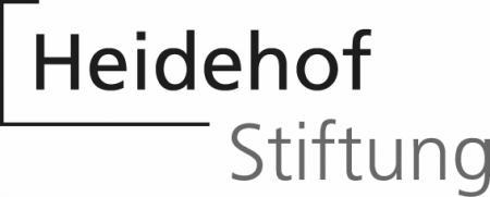 Heidehof-Stiftung