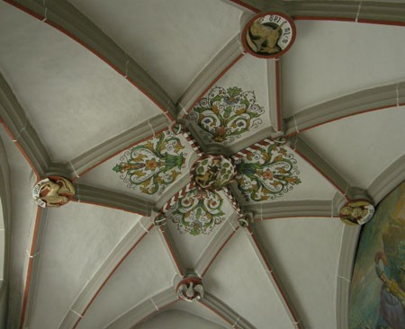 Hieronymuskapelle.jpg