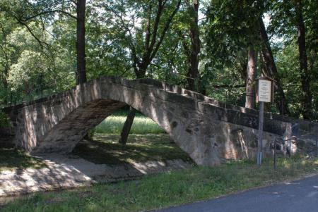 Himmelsbrücke-Schieckel 01.jpg